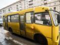 В Киеве маршруточник на ходу считал деньги и смотрел сериал – соцсети
