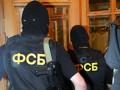 В Крыму ФСБ проводит обыски у лидеров крымских татар