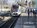 В УЗ назвали цены билетов на поезд
