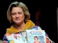 Бельгийка, назвавшая себя дочерью короля Альберта Второго, рассчитывает на наследство