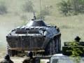 МИД порекомендовал украинцам отказаться от поездок в Мали