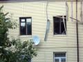 МВД: Здание налоговой в Полтавской области обстреляли из гранатомета