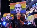 У Кадырова ответили на обвинения в массовых арестах и убийствах геев