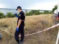 В Яготине убита 12-летняя девочка, подозревают ее 15-летнего приятеля