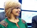 НАБУ завело производство из-за деклараций Богомолец - СМИ