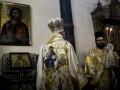 Томос УПЦ предоставят в нужное время, - помощник патриарха Варфоломея