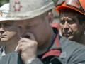 Переселенцы с Донбасса ищут работу с ежедневной оплатой – волонтеры