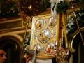 УПЦ МП требует, чтобы экзархи Вселенского патриархата покинули Украину