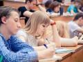 Зеленский отменил ВНО для школьников из оккупированных территорий