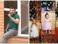 Москвич взял в заложники свою семью и требует убежища в КНДР