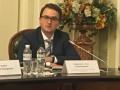 В Крыму только 250 детей учатся на украинском языке – Кориневич