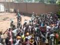 В ДР Конго штурмуют базу ООН: есть погибшие
