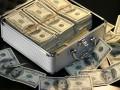В Украине насчитали более 5 тысяч миллионеров