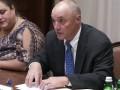Луценко пригласил в Генпрокуратуру прокурора из США