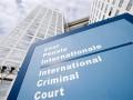 Суд в Гааге не сможет рассмотреть дело об аннексии Крыма Россией