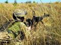 Сутки на Донбассе: 26 обстрелов