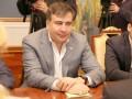 Саакашвили: Большинство высокопоставленных чиновников в Одесской области будут уволены