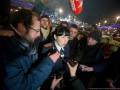 Стали известны обстоятельства убийства Немцова
