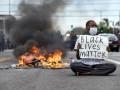 В США вырос спрос на перцовые баллончики и книги о расизме - СМИ