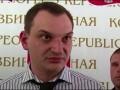 Представитель ДНР заявляет, что санкции ЕС не представляют для него угрозы