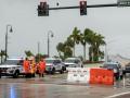 Число жертв урагана на Багамах возросло до семи