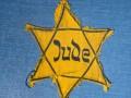 Совет Европы отмечает рост антисемитизма в европейских странах