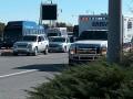 В одном из аэропортов США неизвестный открыл стрельбу и покончил с собой
