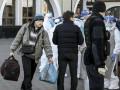 Минздрав ввел правила для вернувшихся в Украину