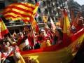 Исключать Каталонию из ЕС незаконно - МИД сообщества