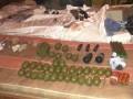 Ночная спецоперация СБУ: задержаны трое диверсантов - граждан РФ