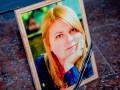Убийство Гандзюк: пять обвиняемых признали вину