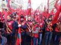 В Москве прошел митинг Антимайдана (полное видео)