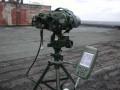 На вооружение ВСУ поступили новейшие комплексы разведки