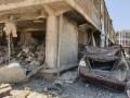 В Афганистане произошел взрыв: 12 жертв и 150 пострадавших