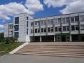 В лицее Николаевской области жестоко избили ученика - СМИ