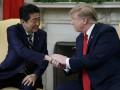 Япония и США сохранят санкции против КНДР - СМИ