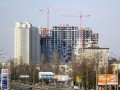 В Украине около миллиона семей нуждаются в новом жилье