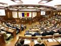 В Молдове приняли закон о запрете пропагандистских каналов РФ