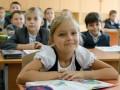 В Киеве и Харькове с 8 февраля возобновляются занятия в школах