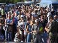 Опрос: 80% украинцев считают, что переселенцы в праве участвовать во всех выборах