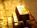 Польша подтвердила обнаружение бронепоезда с золотом нацистов