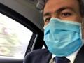 Армения объявила о критическом уровне коронавируса