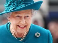 У Британии есть четкий план действий после смерти королевы - СМИ