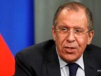 Лавров оценил вероятность объединения России и Беларуси