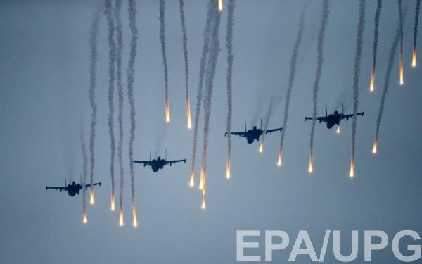 Россия уверяет, что вывела из Беларуси все войска, которые участвовали в учениях