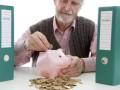 Пенсионный фонд станет классической страховой организацией - министр соцполитики