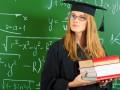 Без Украины: ТОП-20 стран для получения образования
