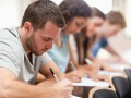 Как улучшить коммуникативные навыки: упражнение из тренинга по психологии