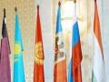 Выход Украины из СНГ ударит по экономике страны - председатель исполкома СНГ