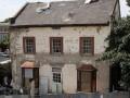 Уникальный дом-лабиринт продают за миллион евро (ФОТО)